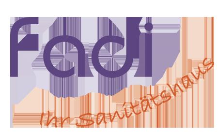 Sanitätshaus Fadi